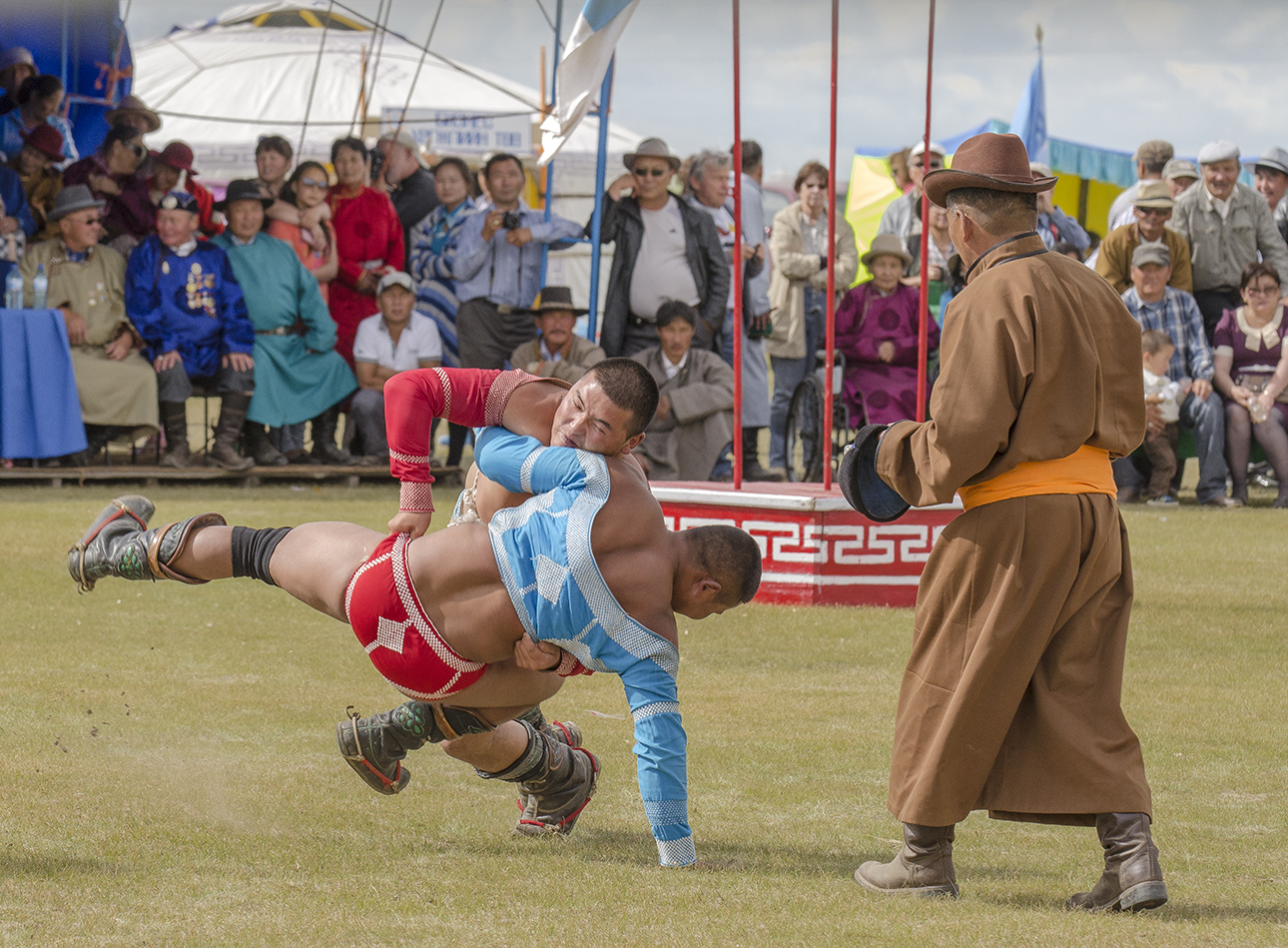 naadam wrestling photo in mongolia.jpg