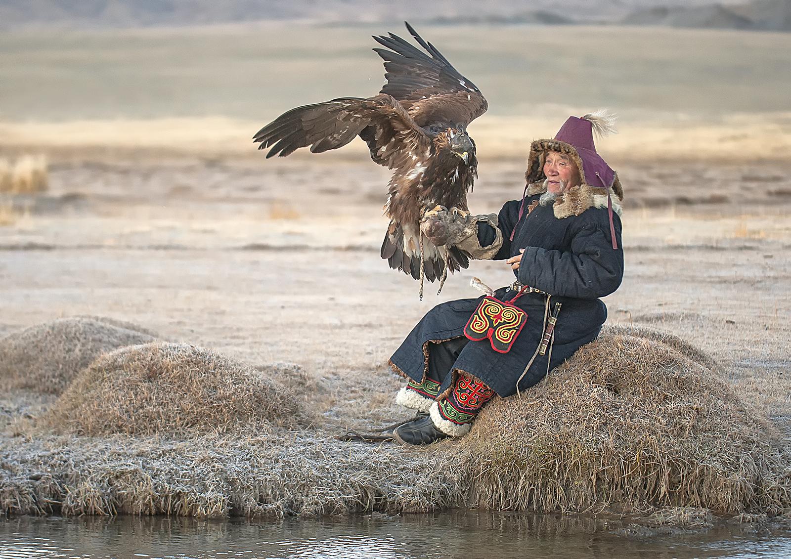 elder eagle hunter.jpg