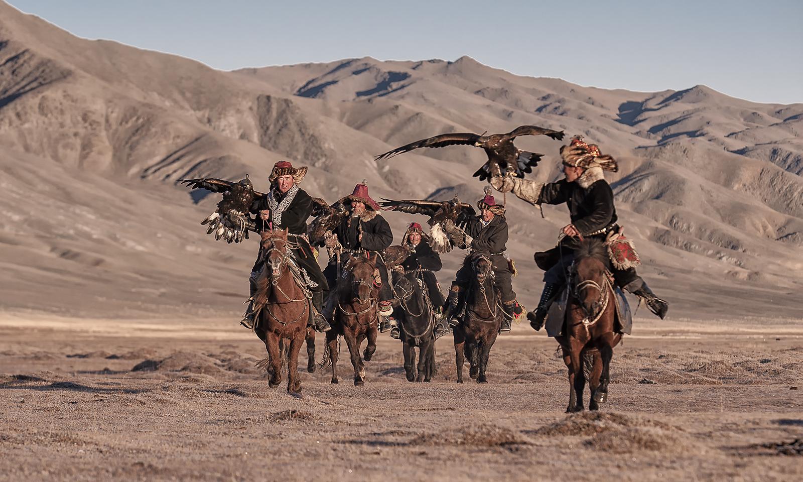 the eagle hunters.jpg