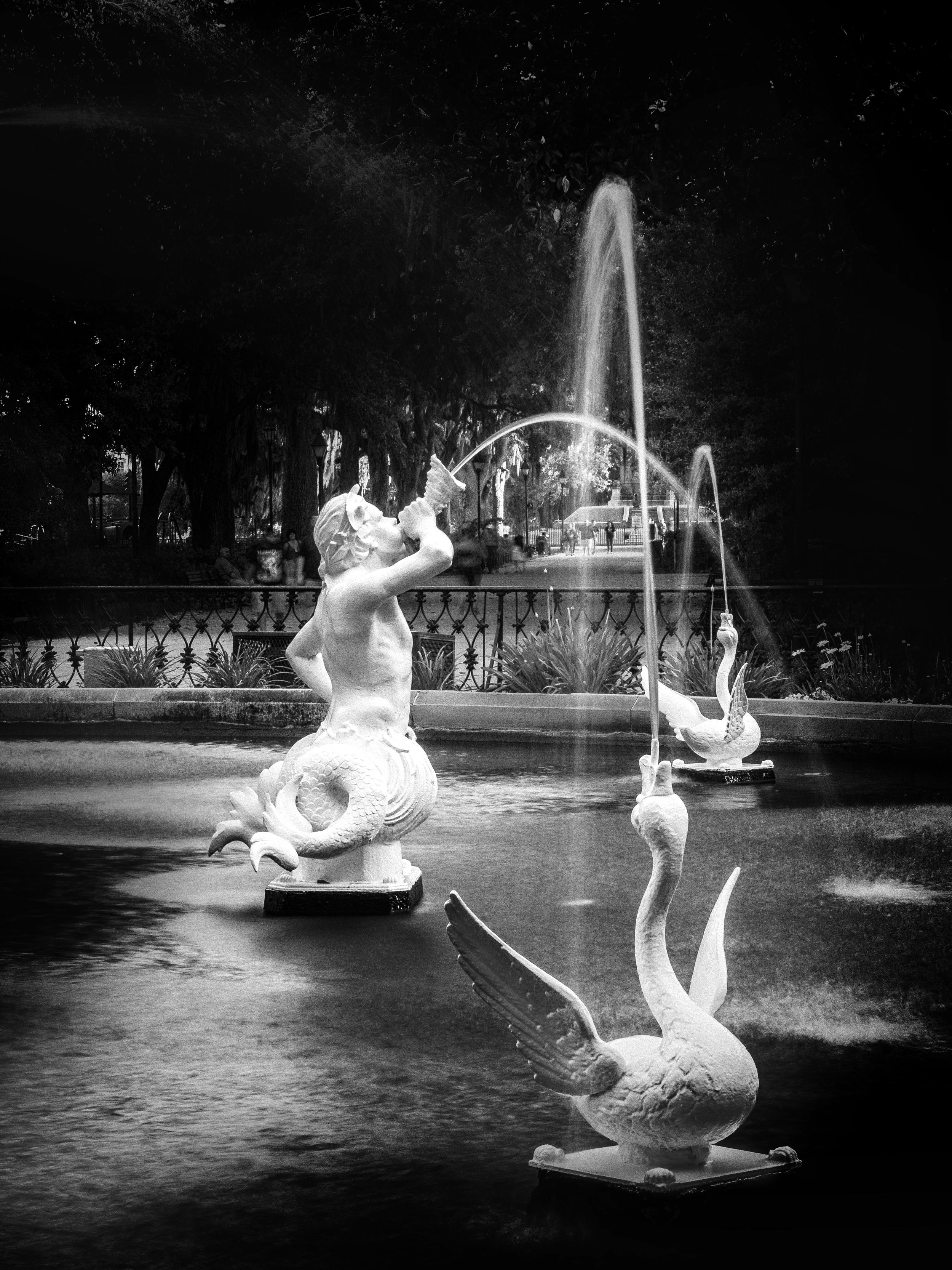 forsyth park fountain 3.jpg