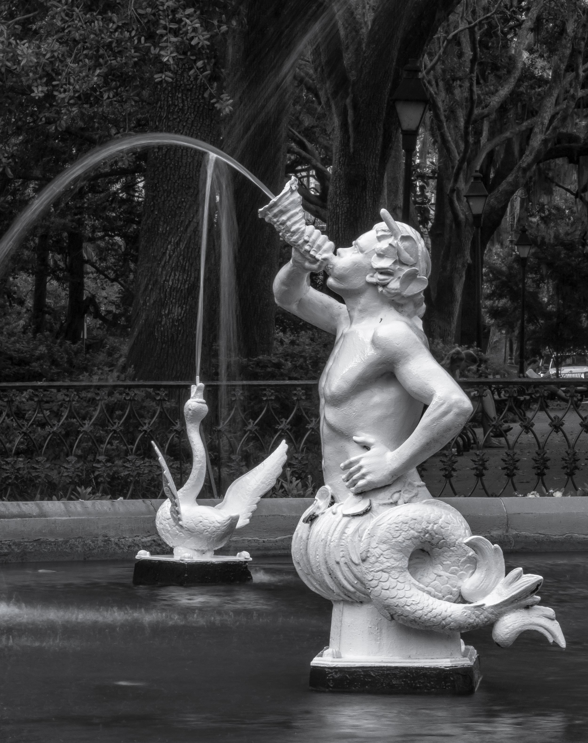 forsyth park fountain.jpg