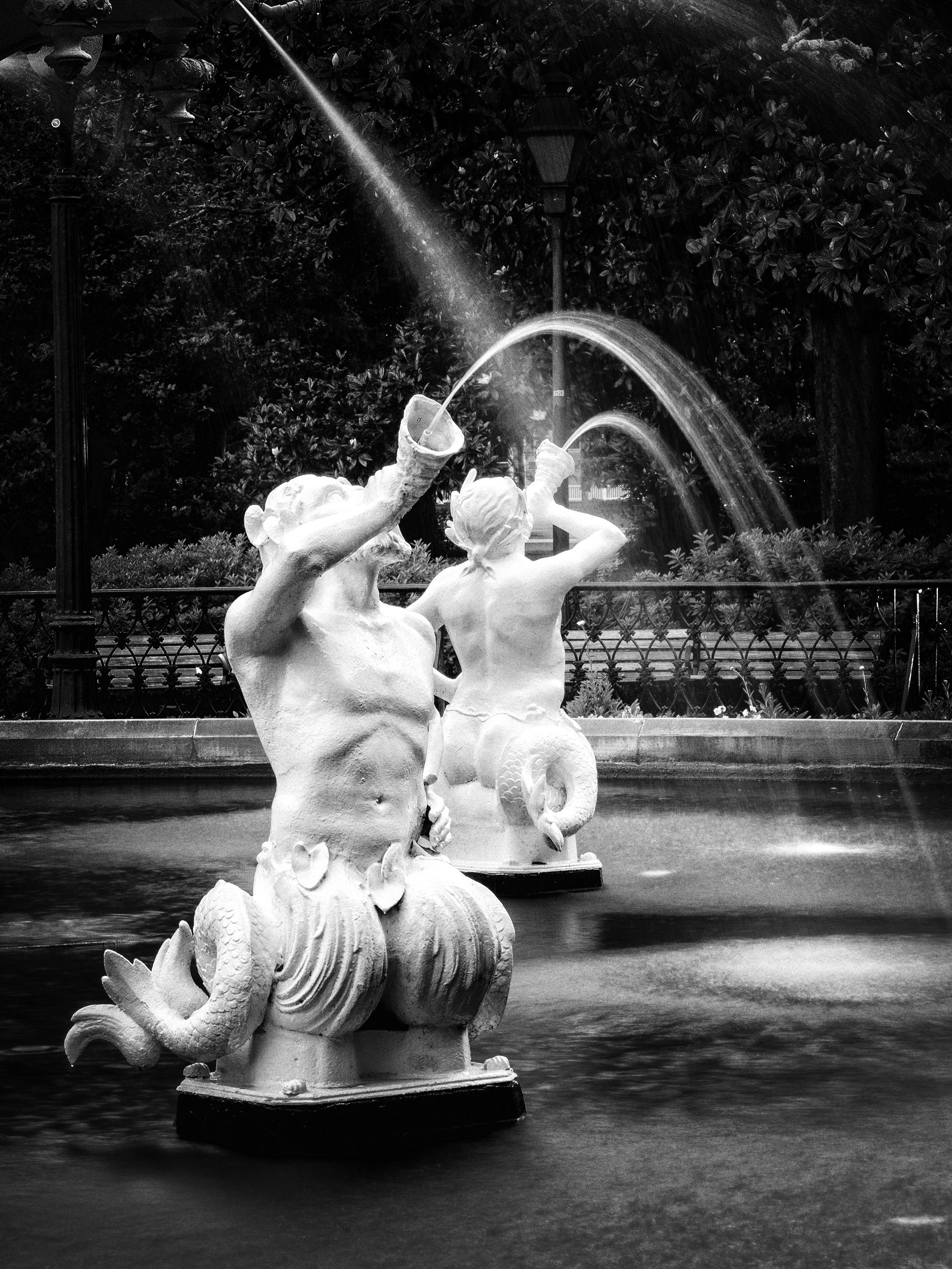 forsyth park fountain 4.jpg