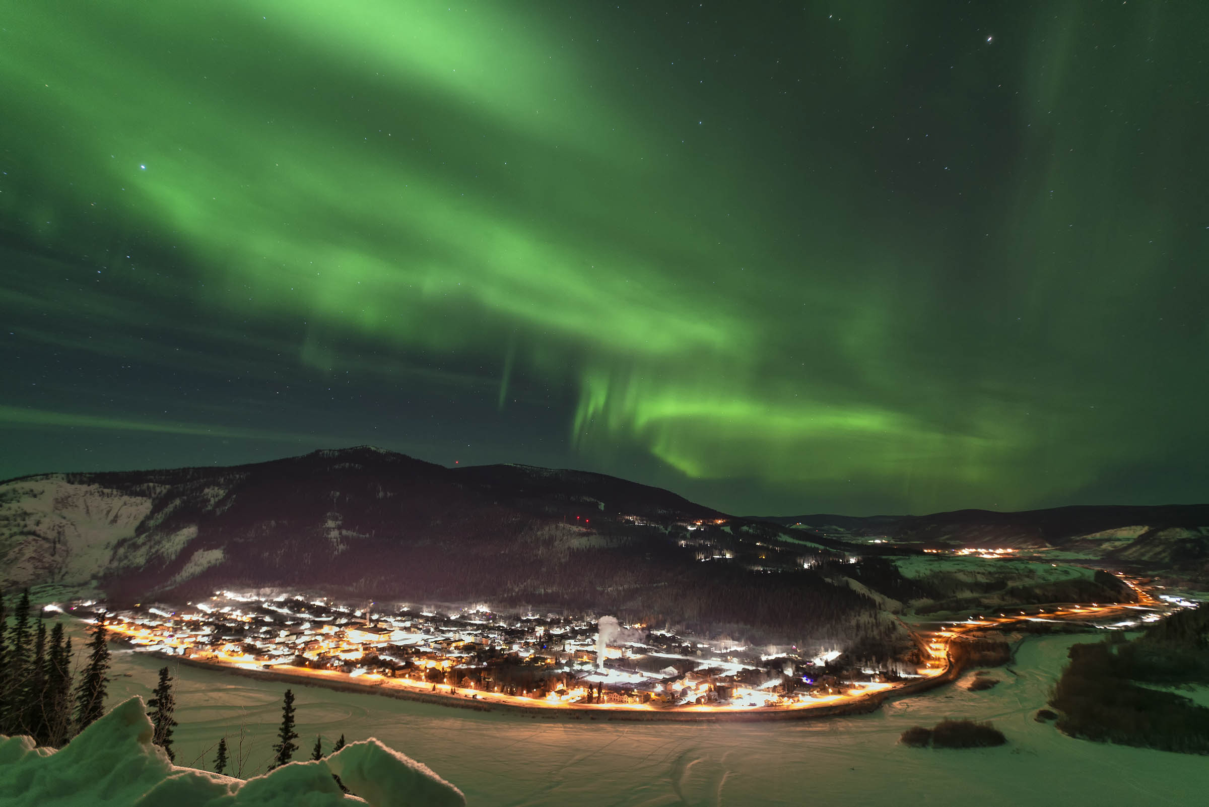 northern lights over dawson city for web.jpg