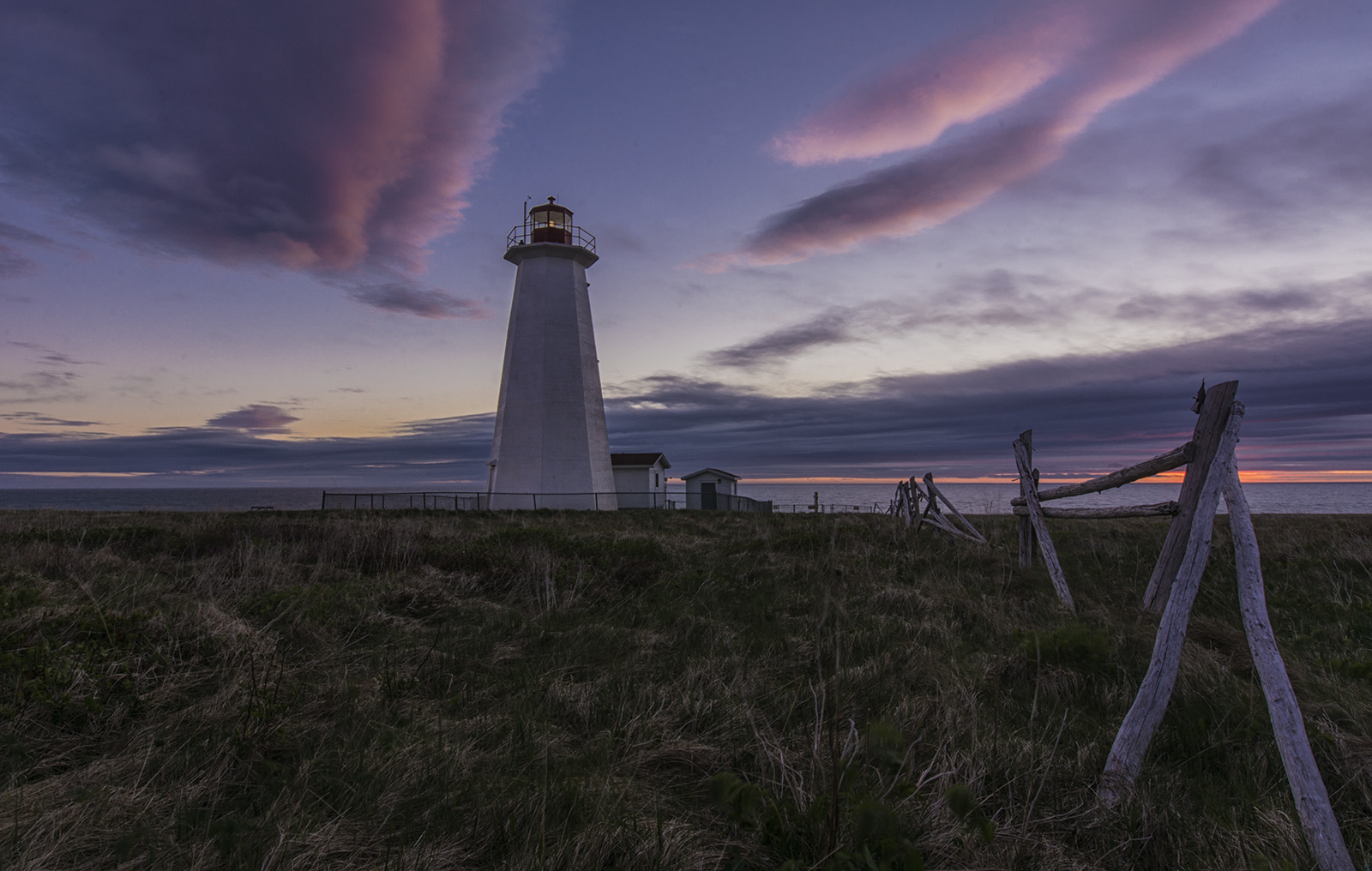 cape anguille lighthouse sunset.jpg