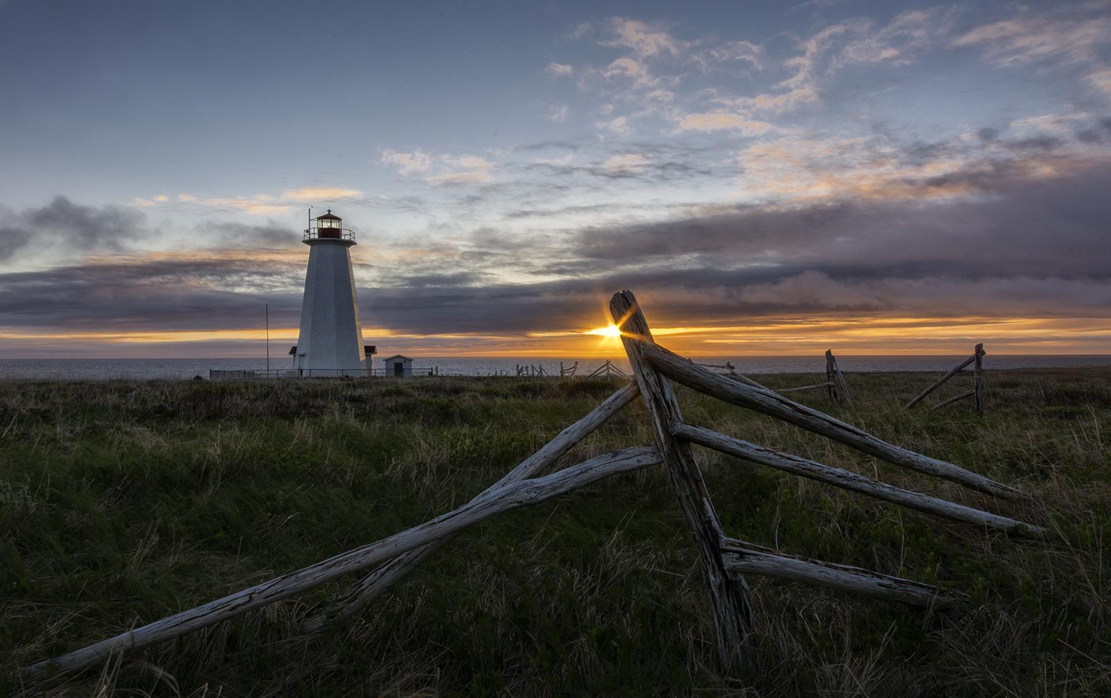 Codroy Valley Lighthouse - Copy.jpg