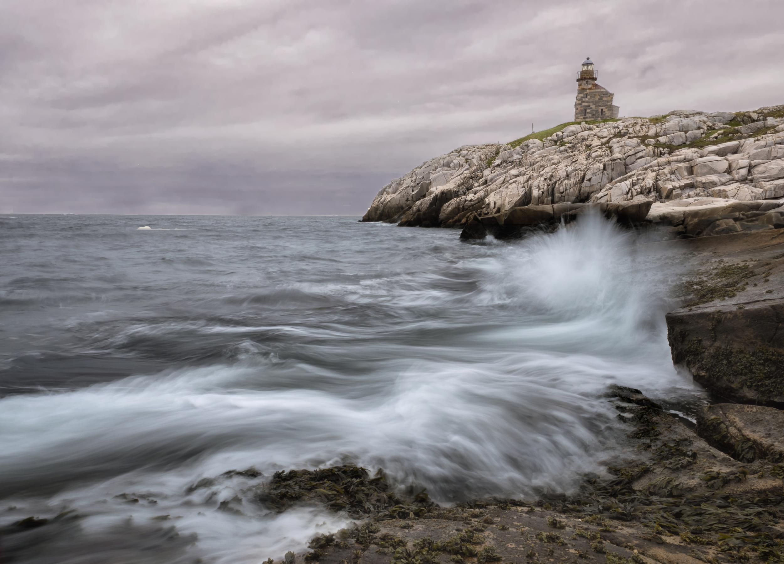 rose blanche lighthouse.jpg
