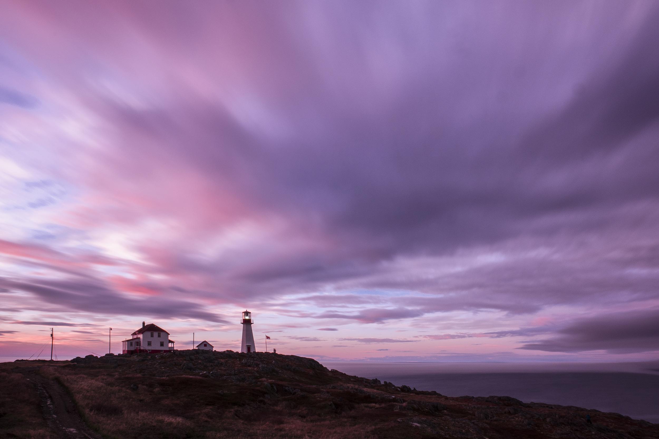 quirpon island lighthouse web.jpg