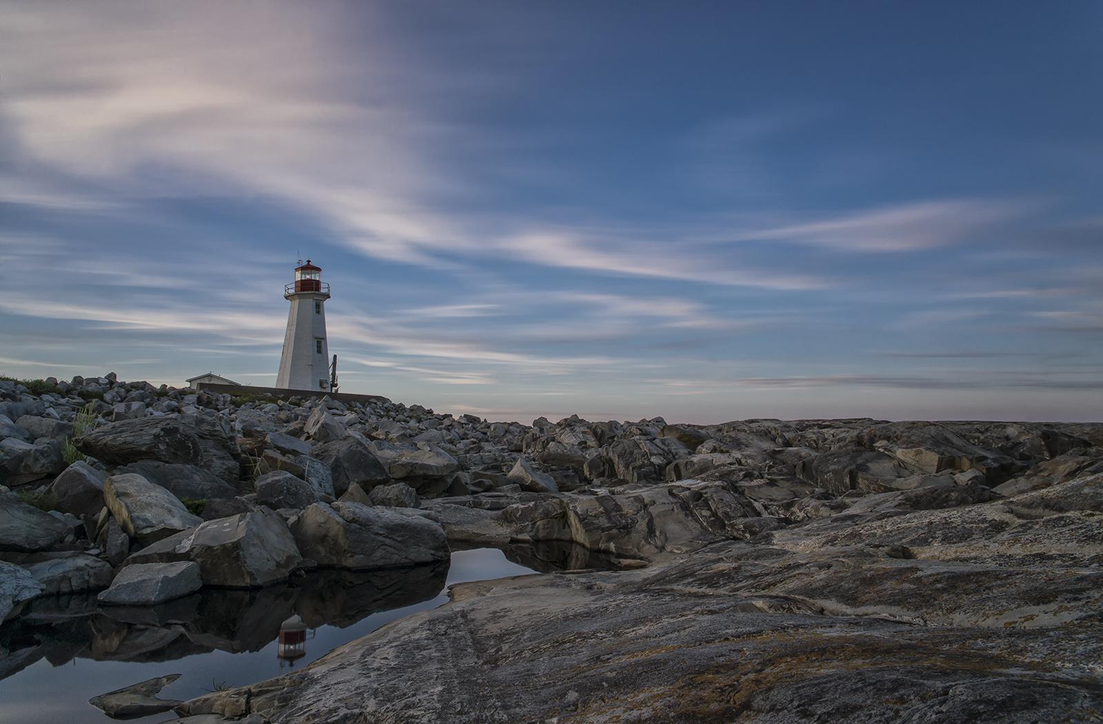 west end lighthouse.jpg