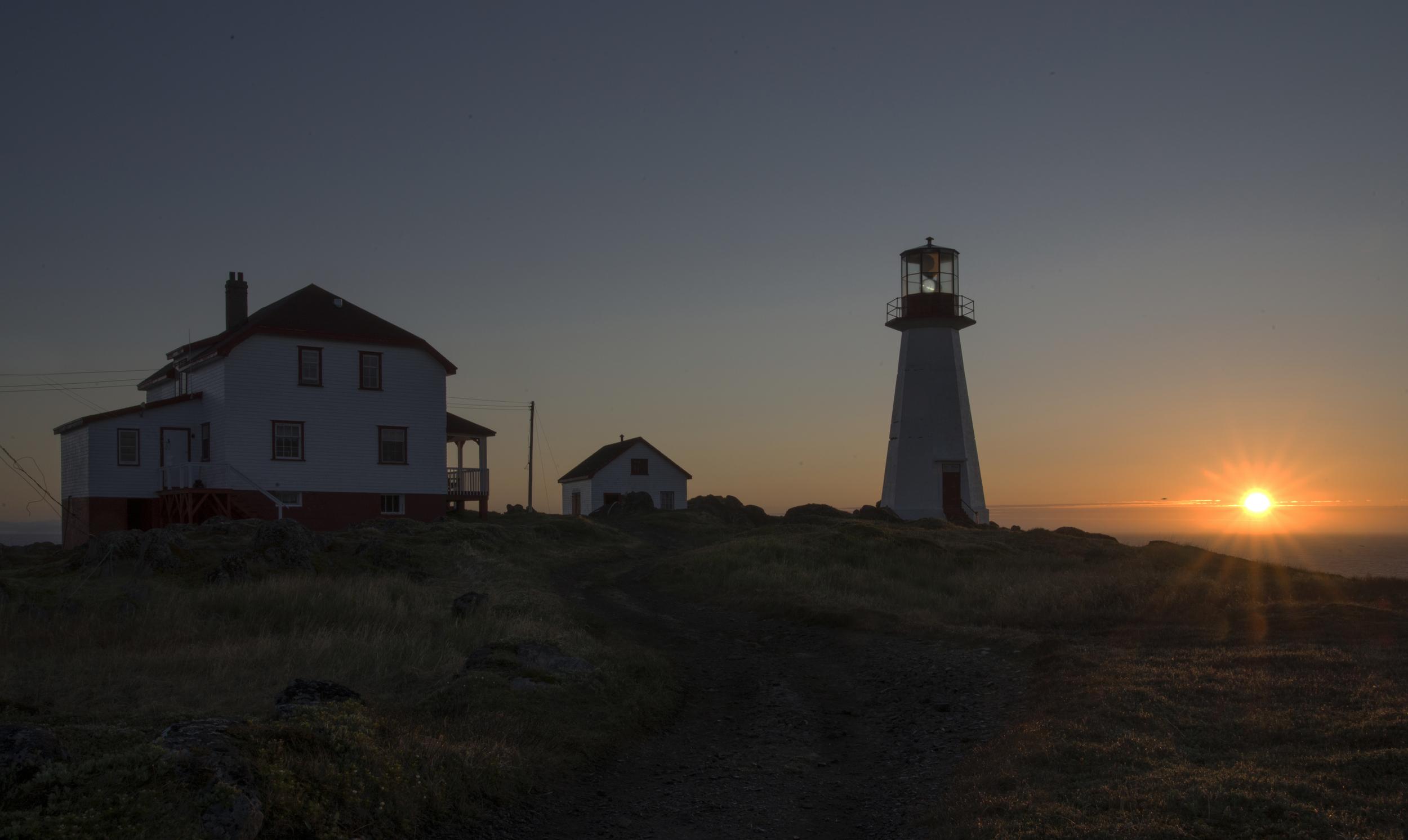 sunrise at quirpon island.jpg