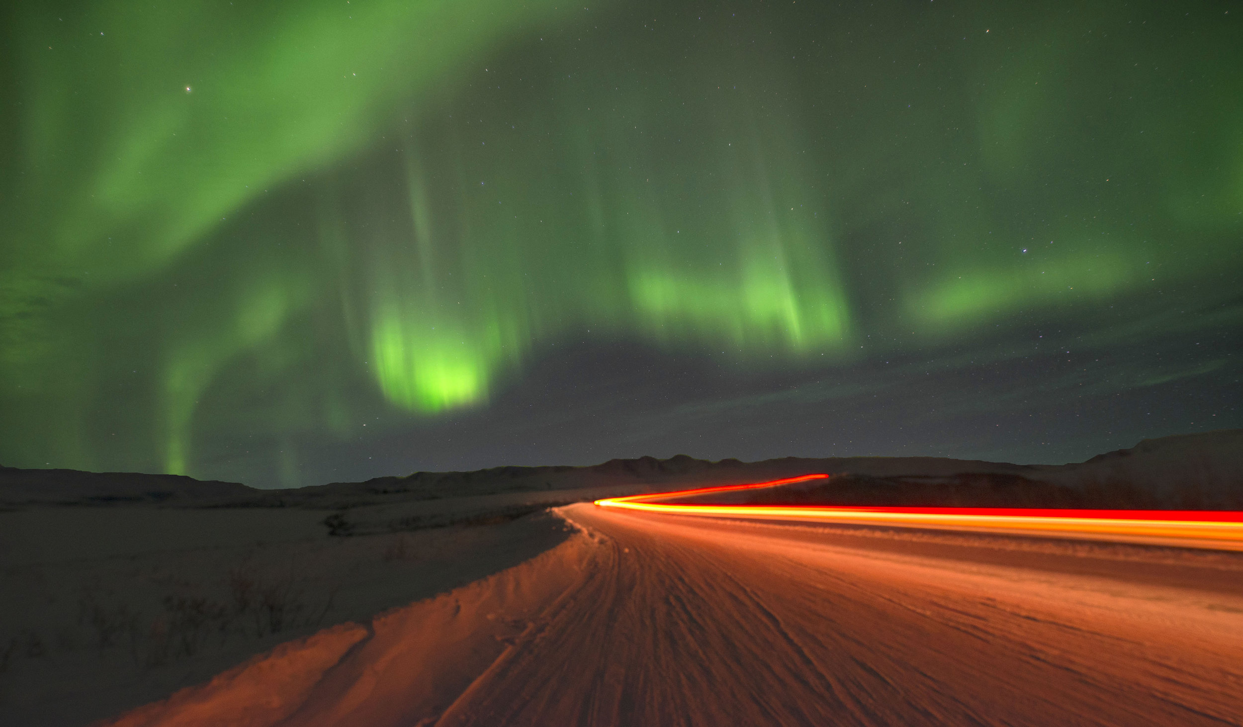 racing to see the aurora at night web.jpg