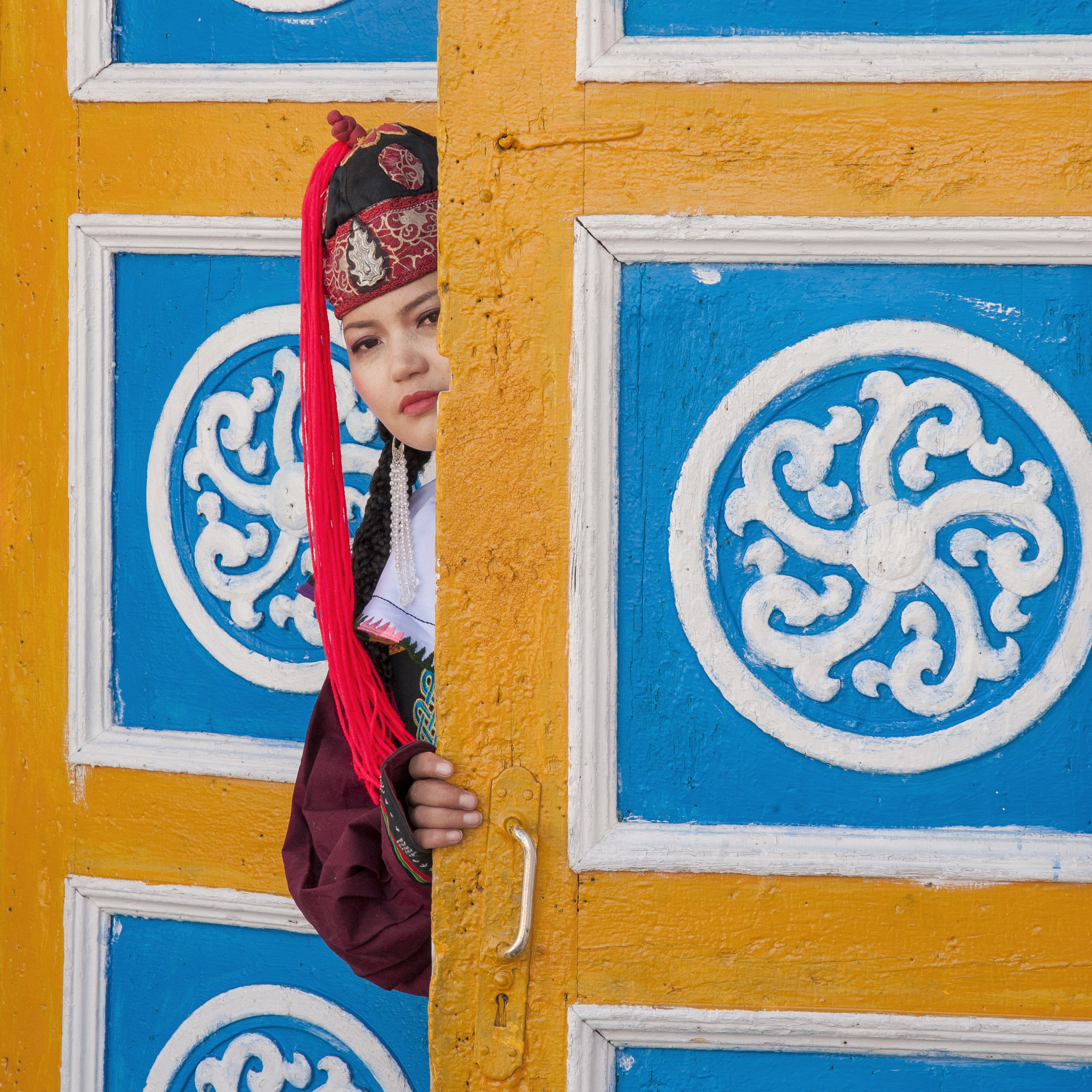mongolian girl in Hvod.jpg