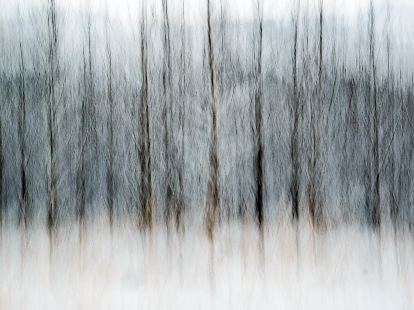 muench-workshops-iceland-winter-6.jpg