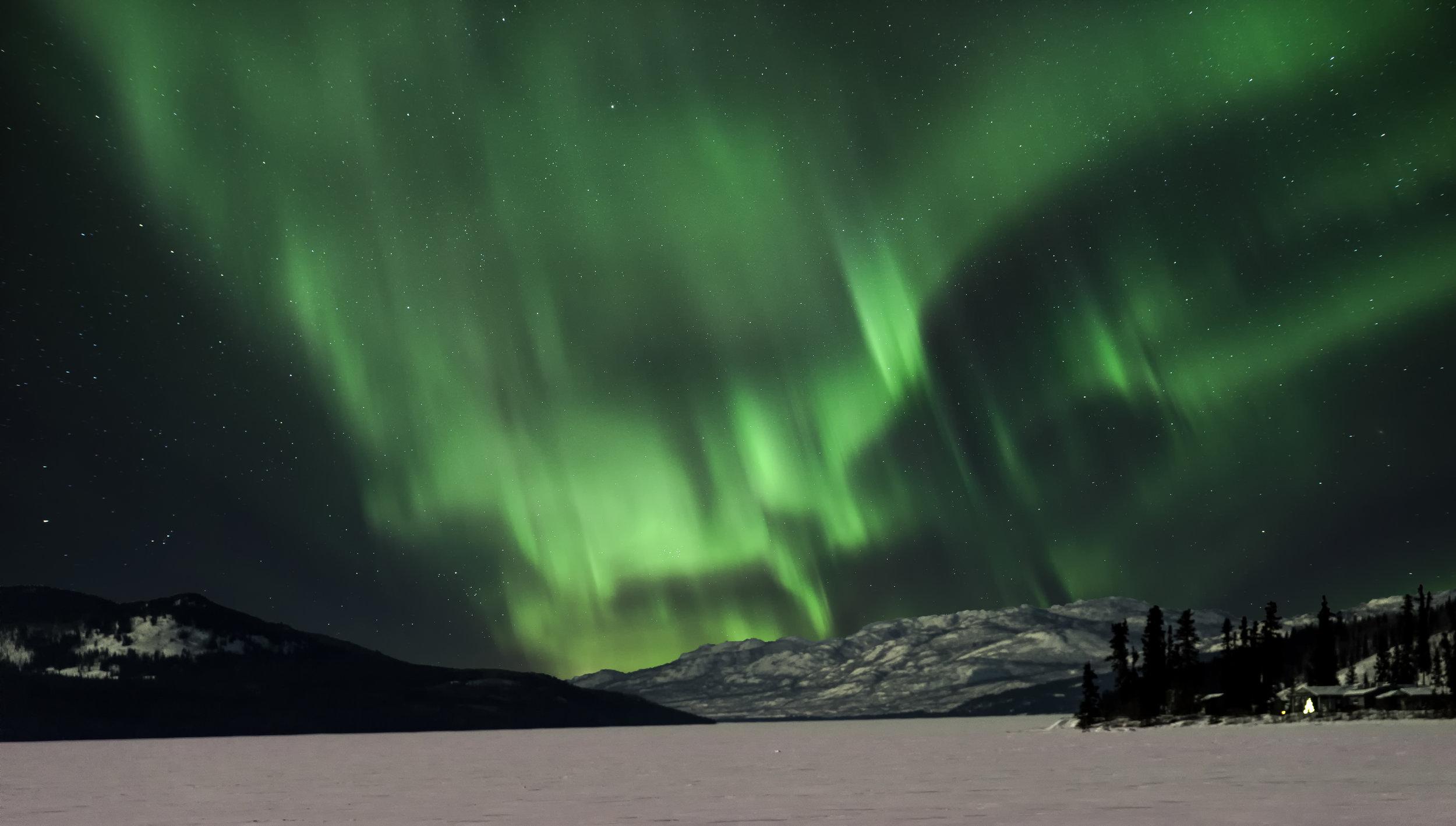 fox lake aurora.jpg