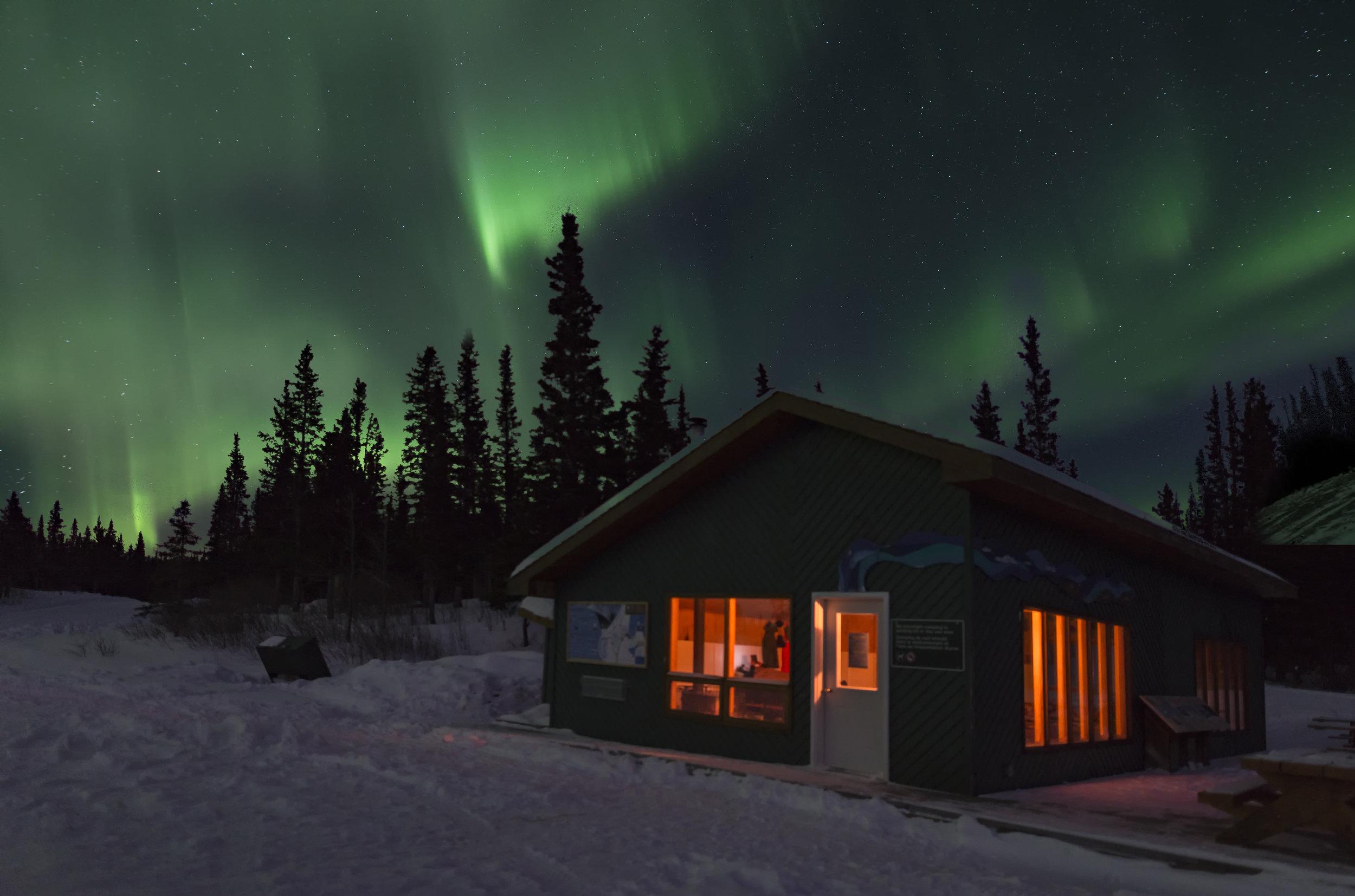 kluane cabin.jpg