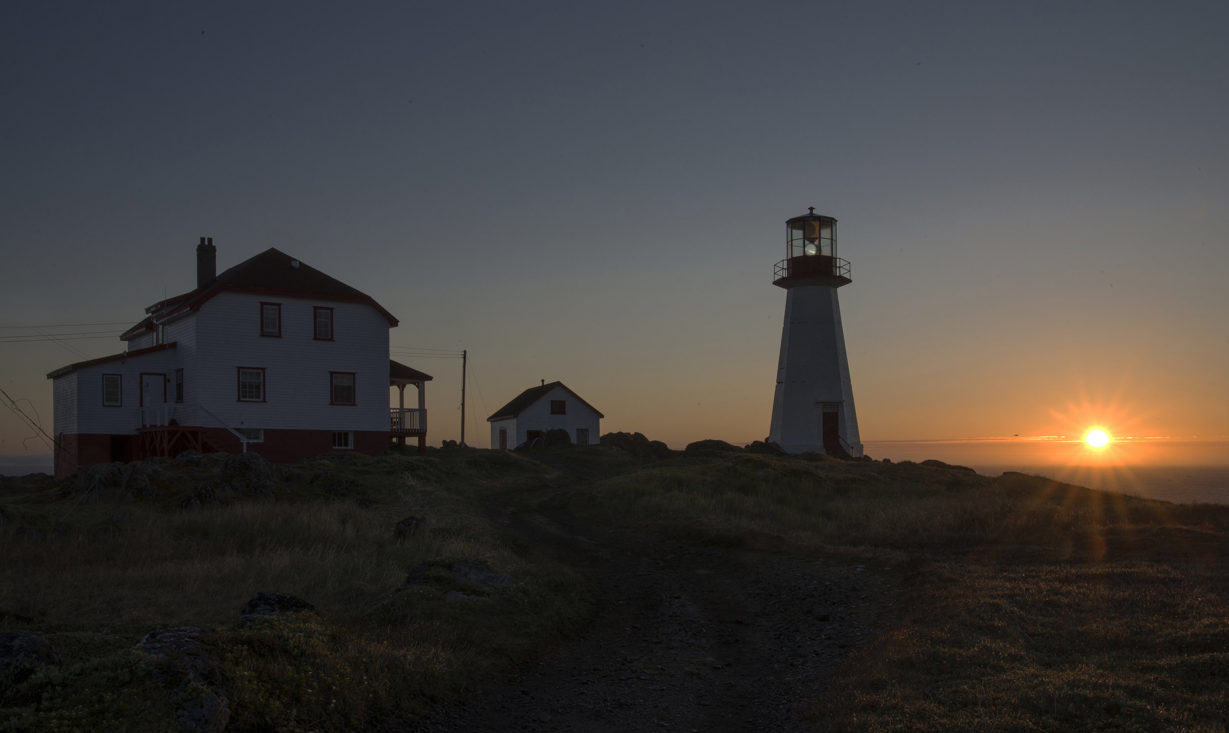 sunrise at quirpon island_sigma.jpg