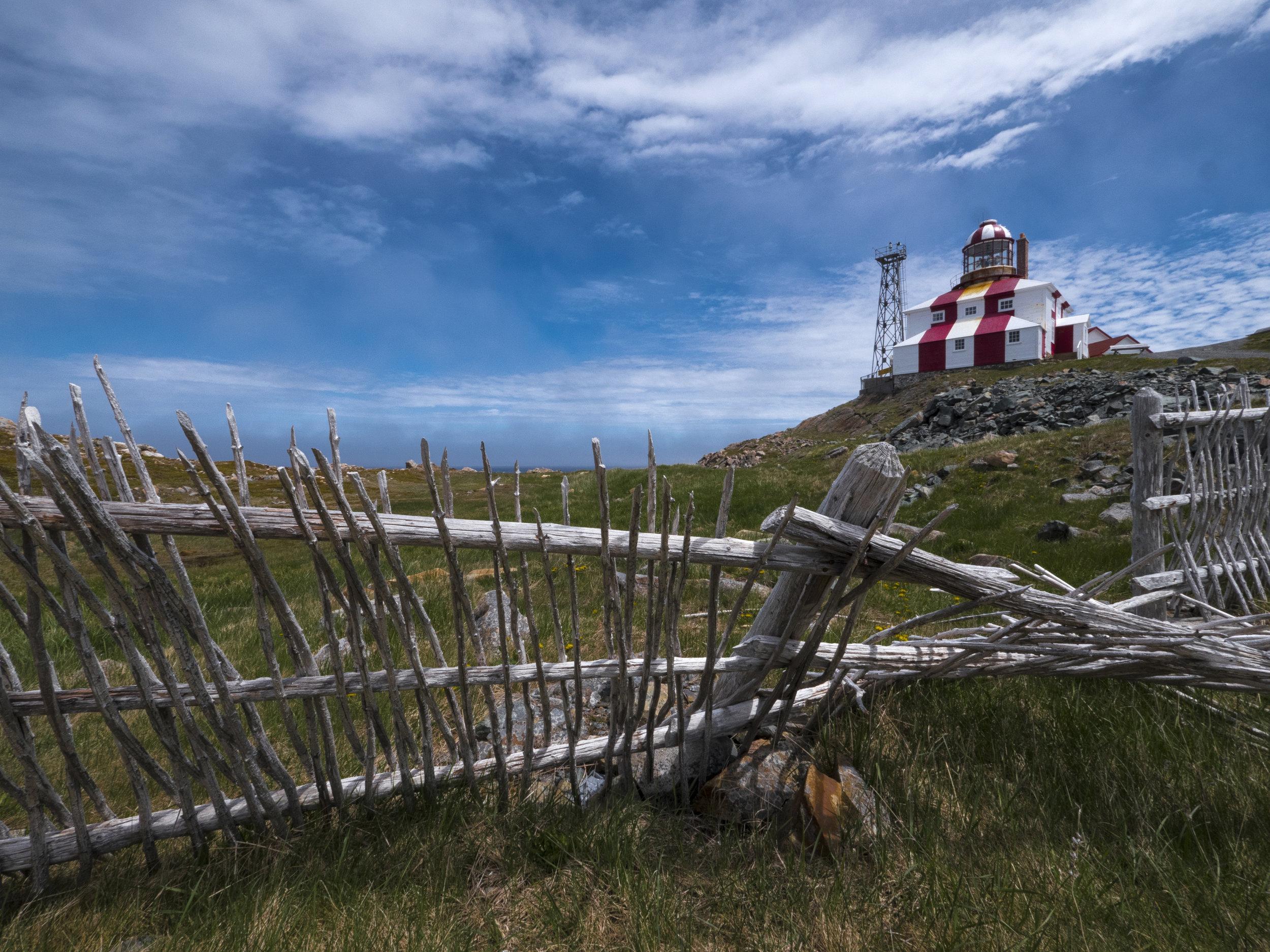 cape bonavista lighthouse 2 - Copy.jpg