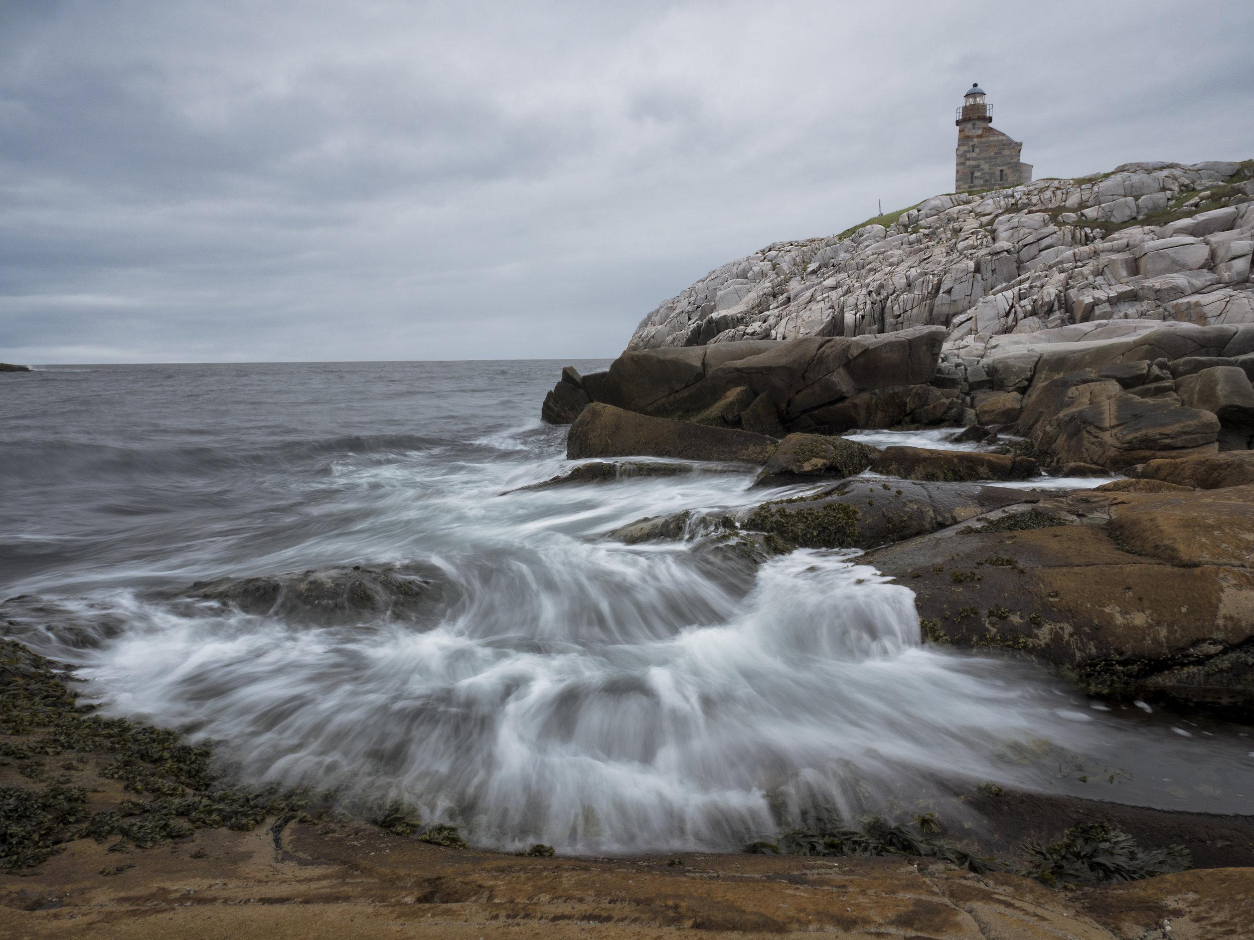rose blanche lighthouse 3.jpg