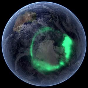 aurora_oval.jpg