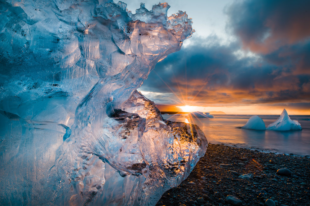 muench-workshops-iceland-photo-workshop-banner.jpg