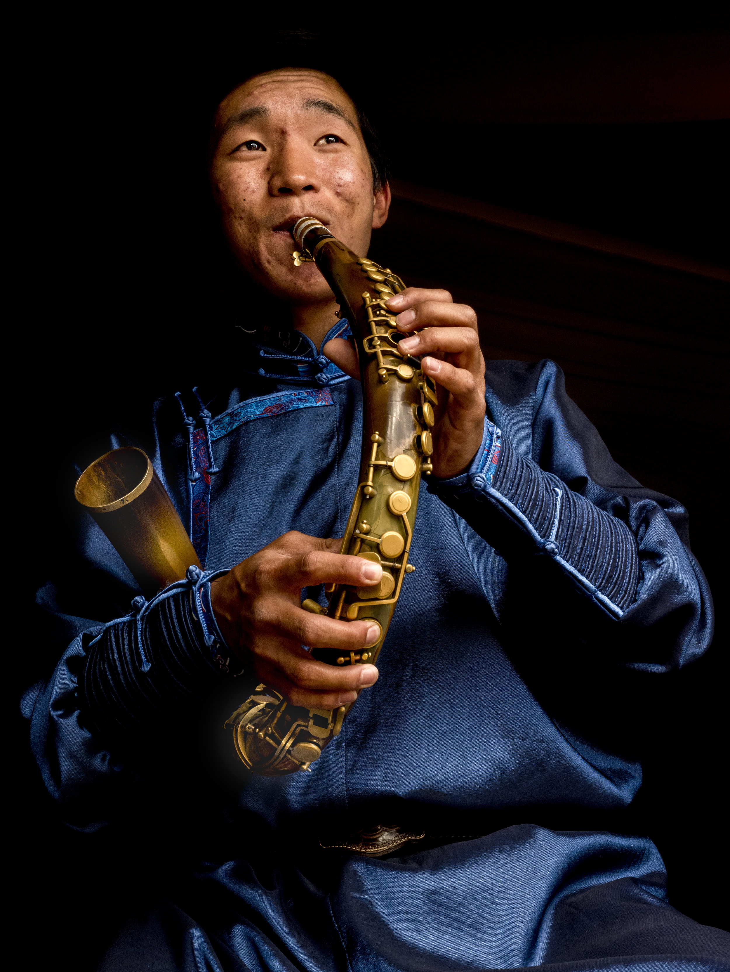 mongolian musician.jpg