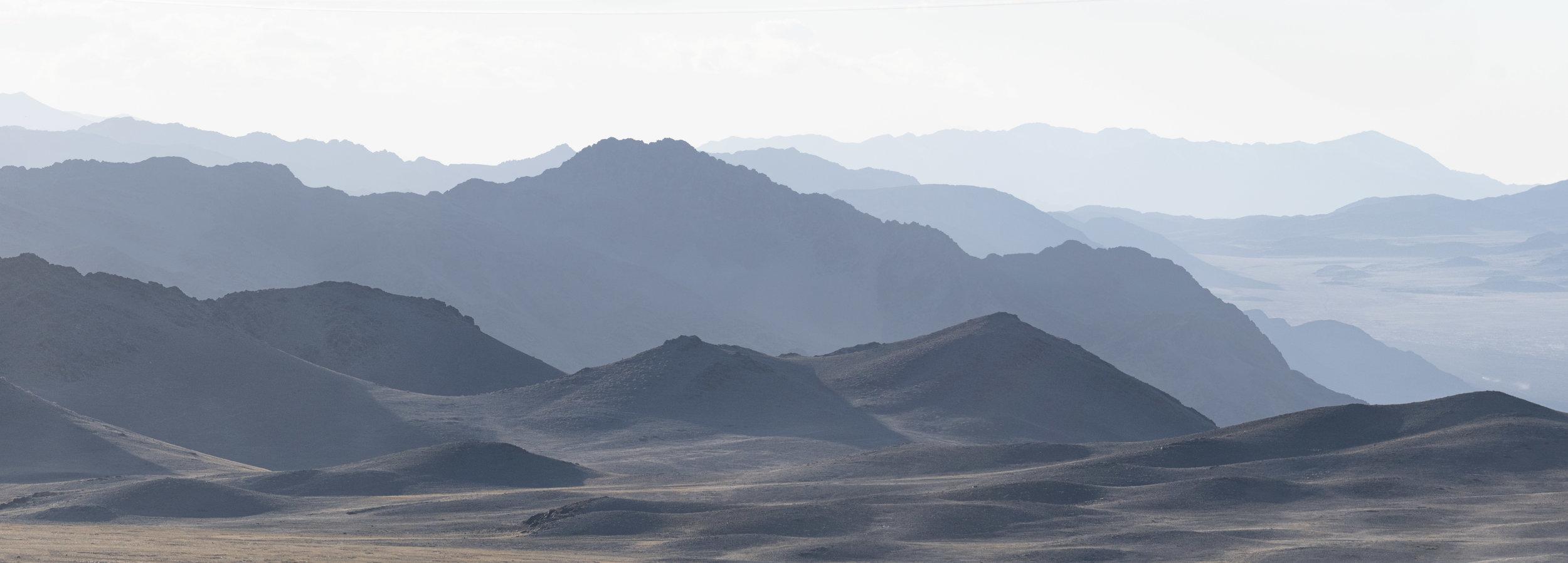 mongolian landscape.jpg