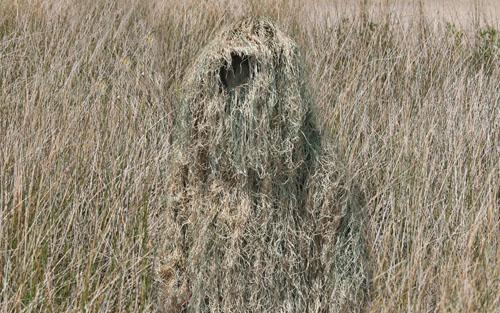 camouflage-shape.jpg