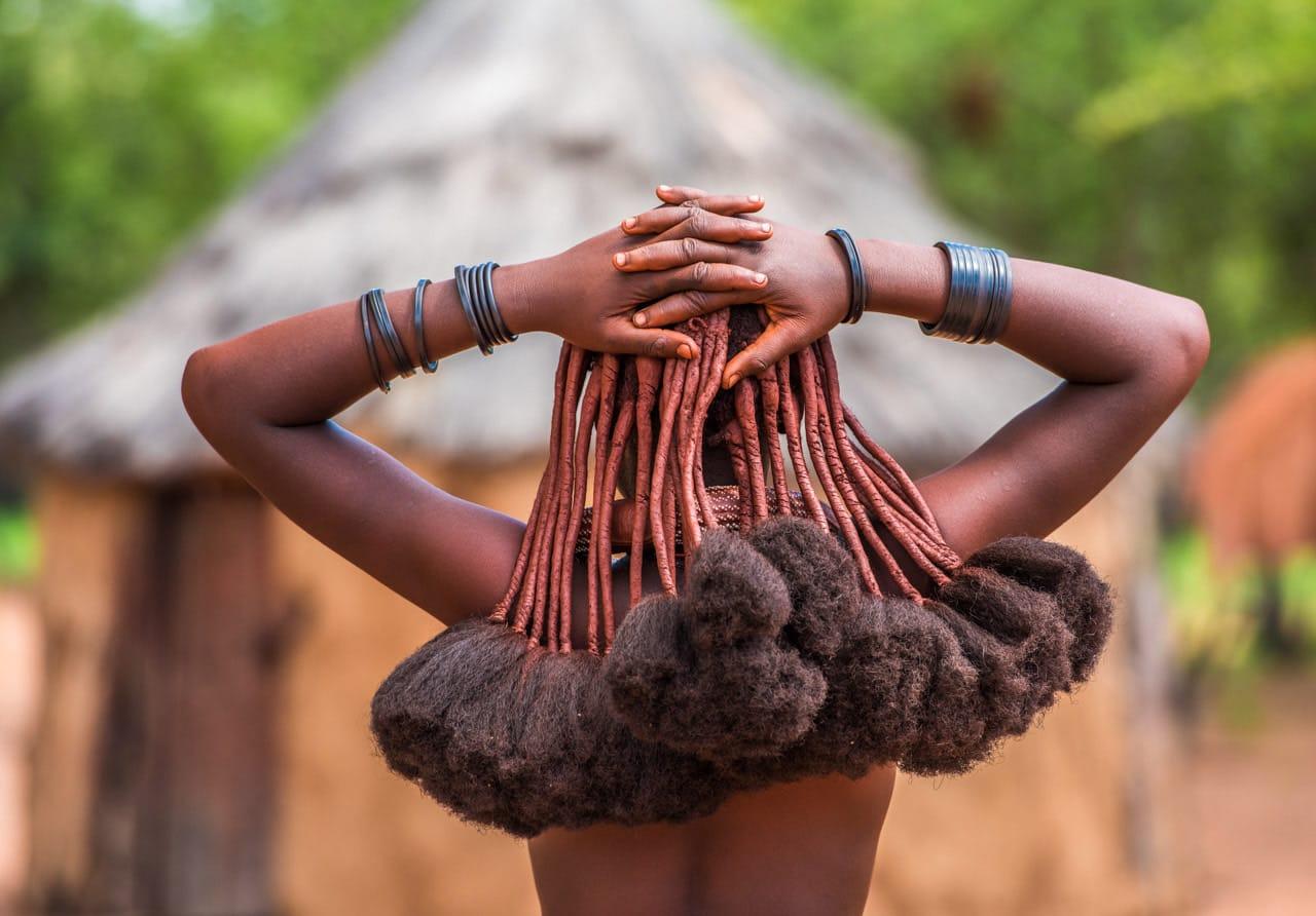 himba-woman-hair-style-namibia.jpg