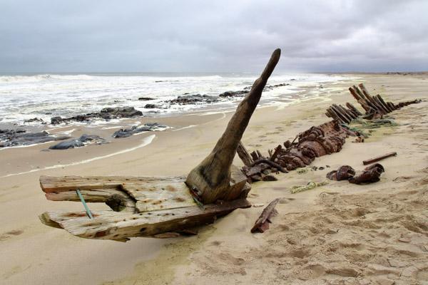 namibia-skeleton-coast.jpg