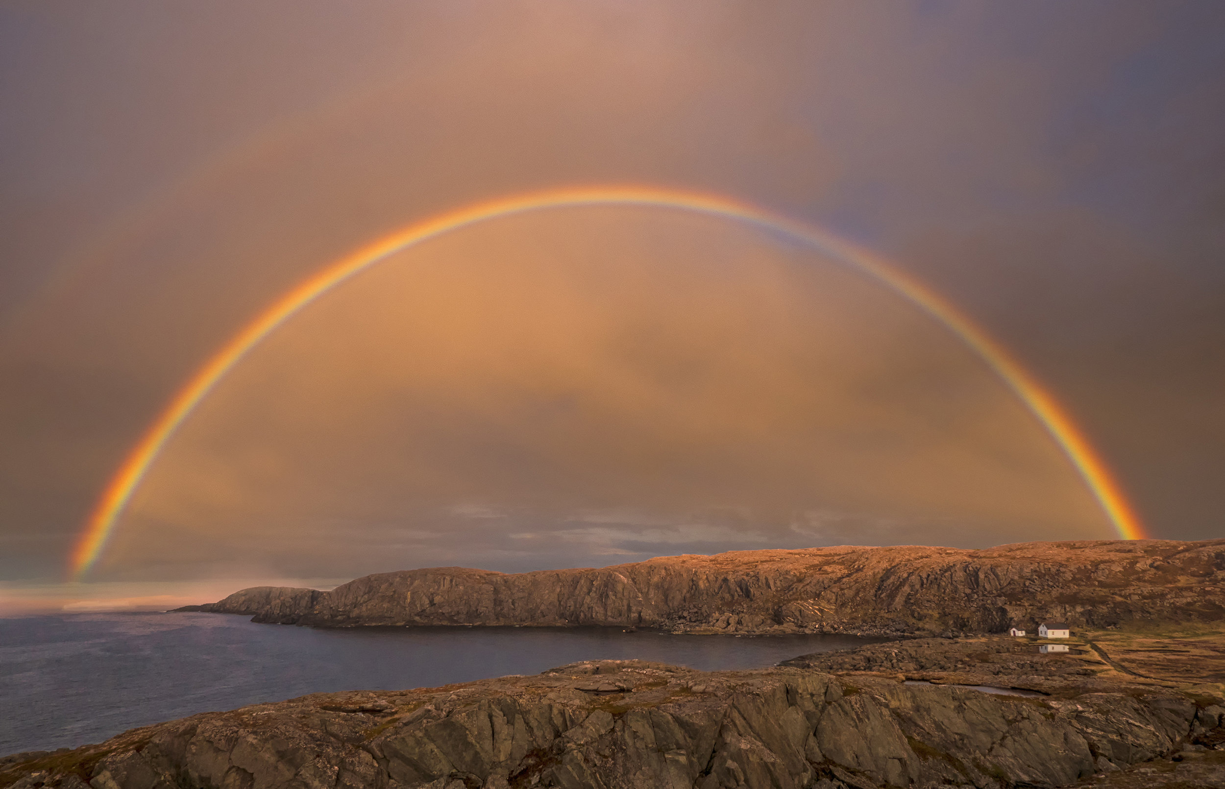 quirpon island rainbow for web.jpg