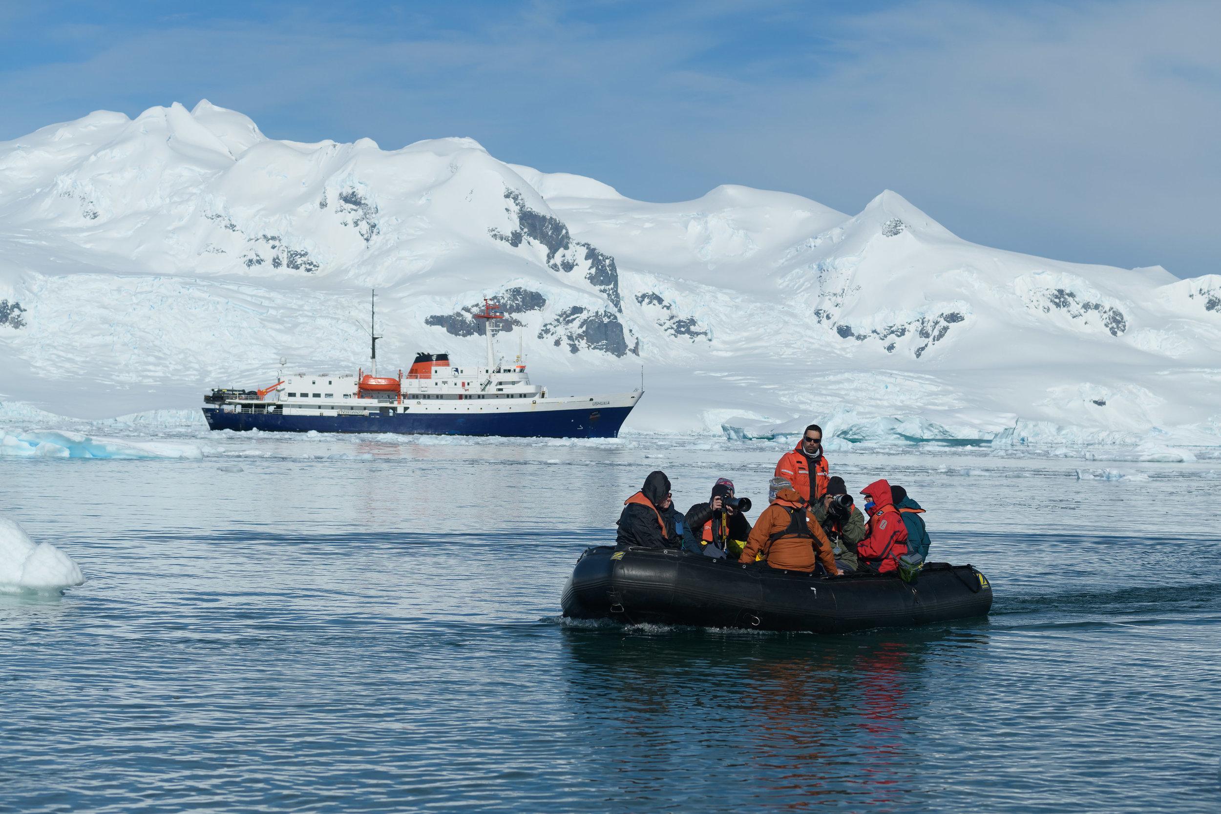 MM_Antarctica18-2778-X5.jpg