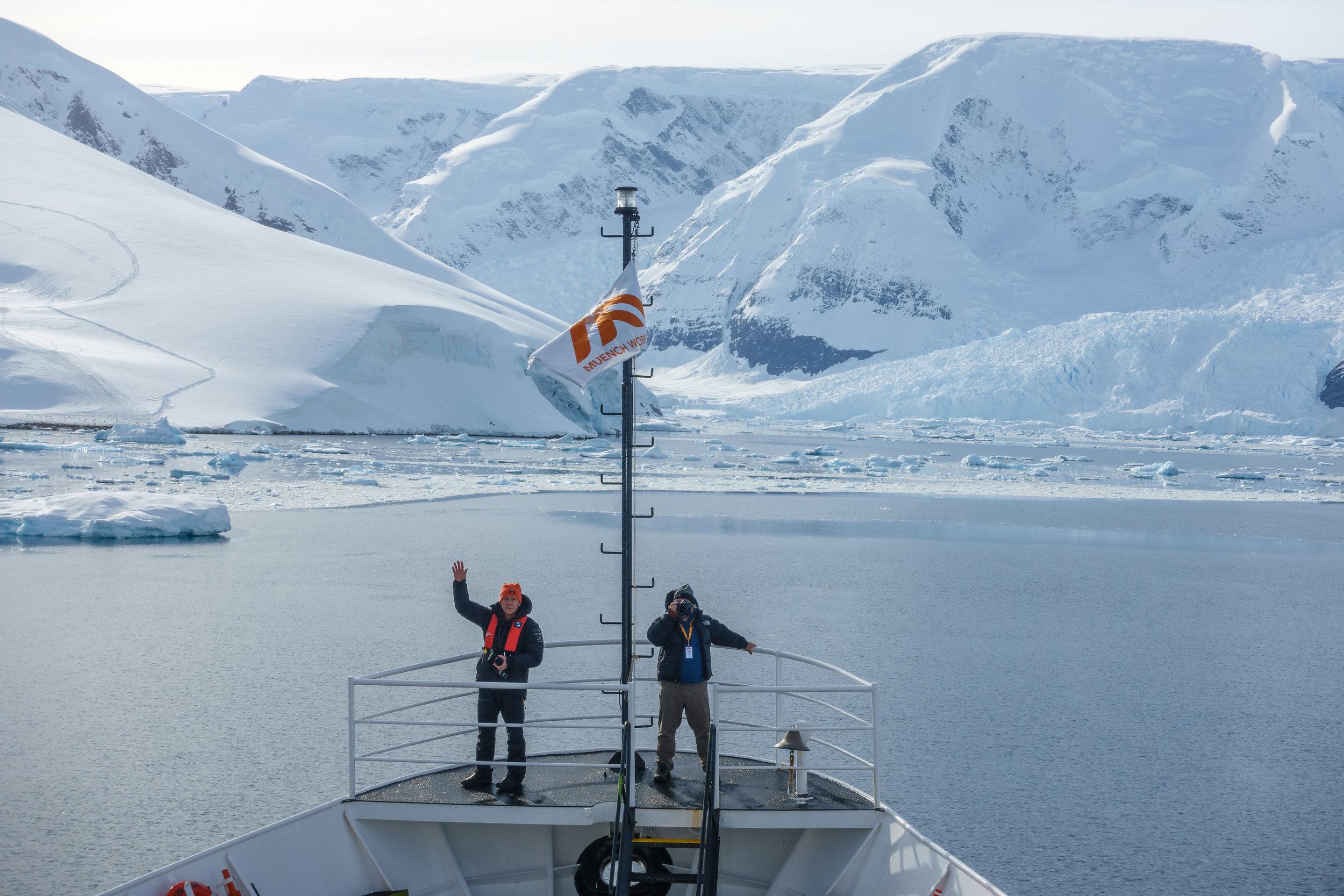 20181208_Antarctica_2052-X5.jpg