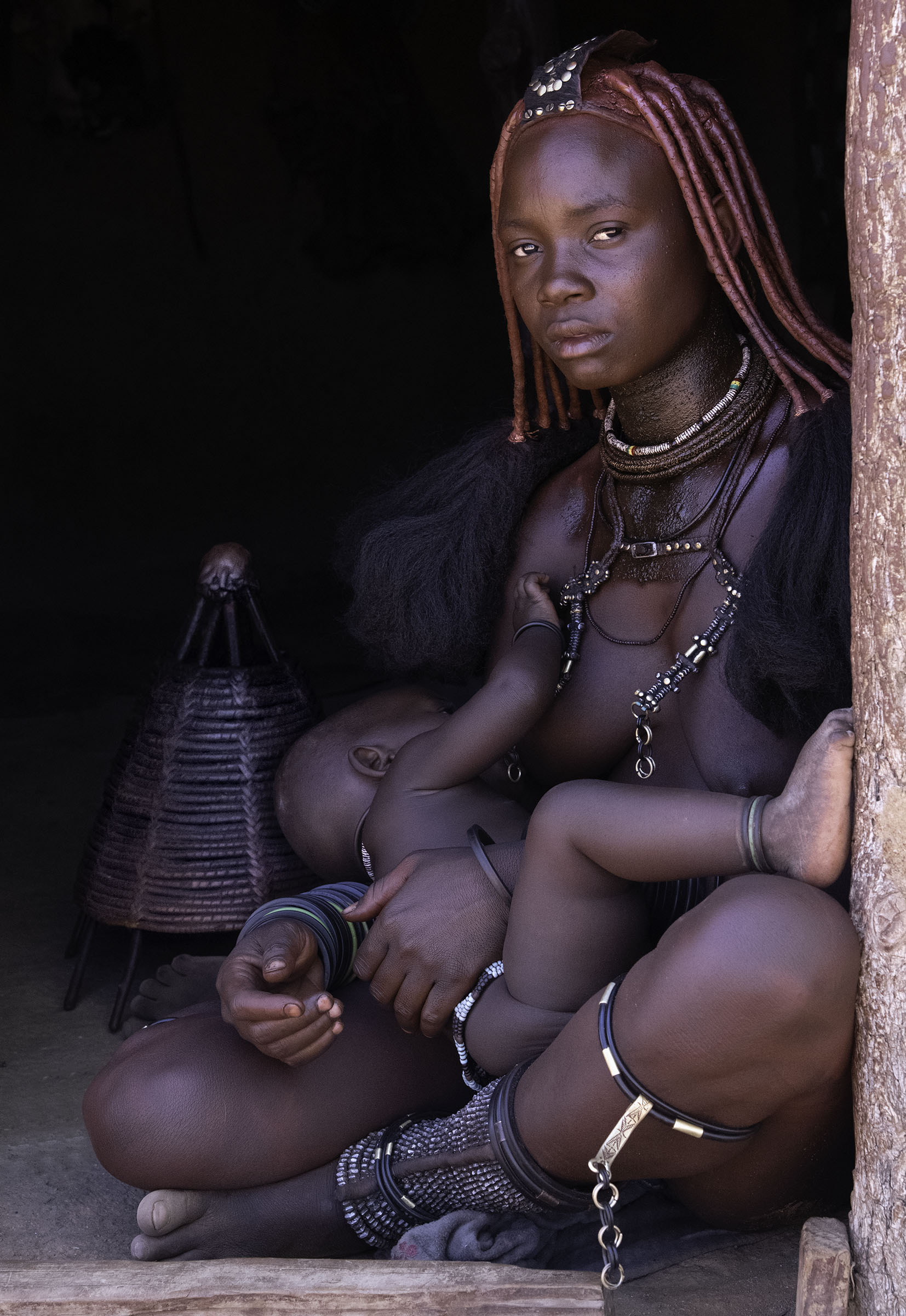 himba mother and child.jpg