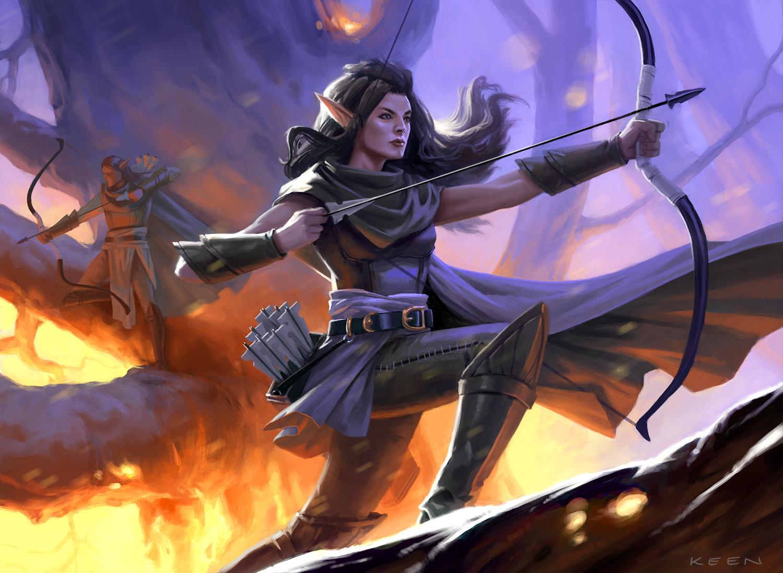 elven_archer_davidkeen_1500px.jpg