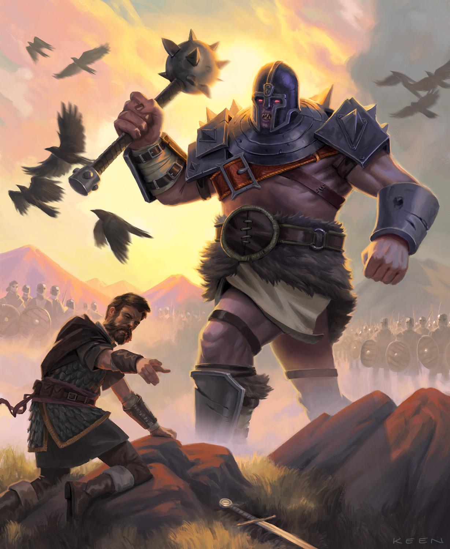 Battle_painting_davidkeen_02.jpg
