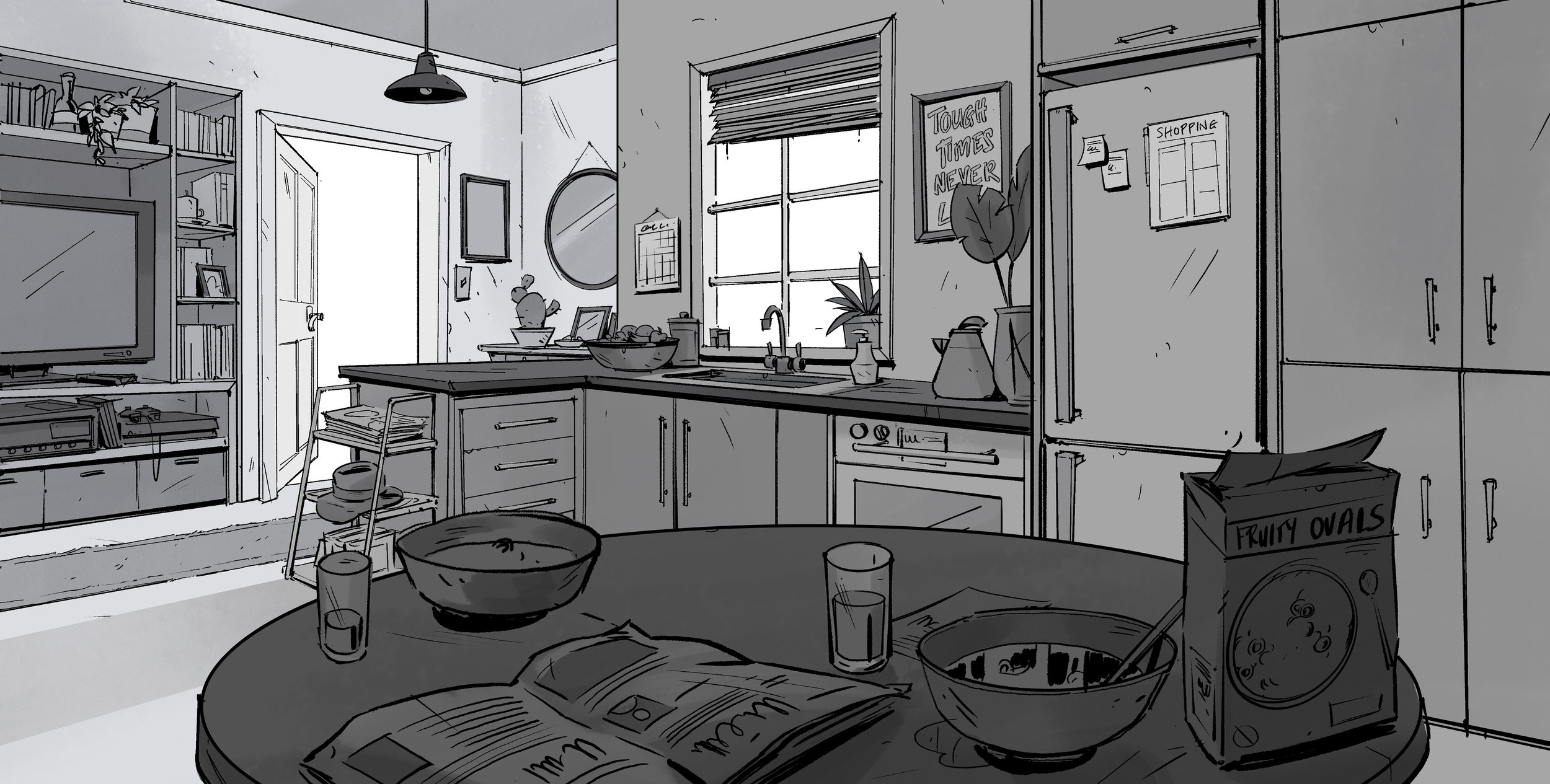 02_Kitchen01_BG.jpg