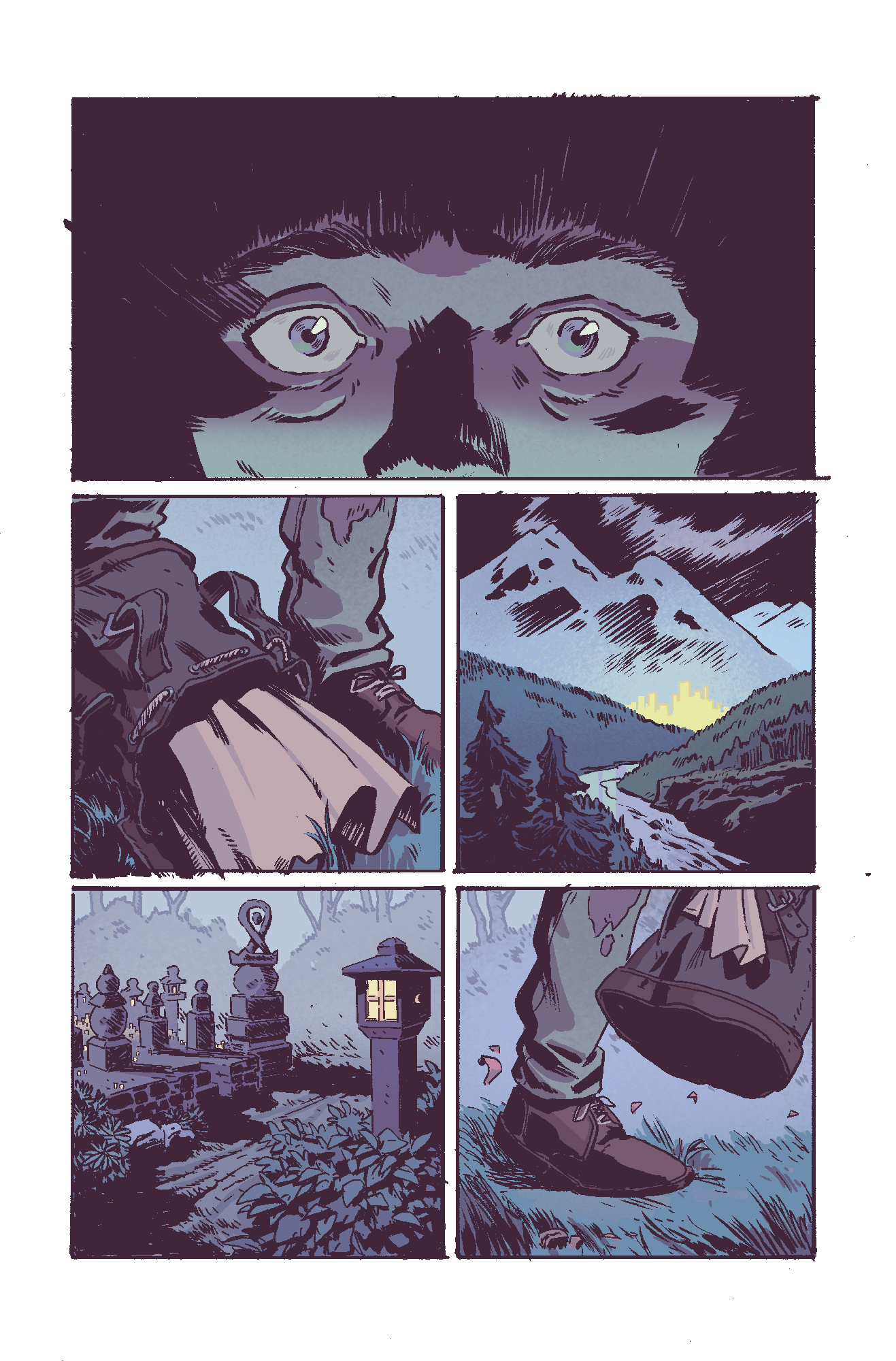 InTransit_colours_page_02.jpg