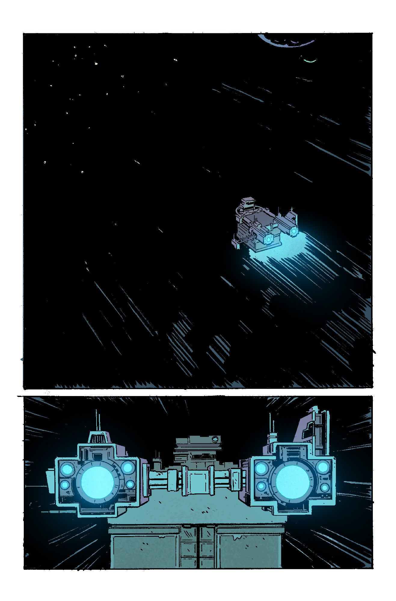 InTransit_colours_page_01.jpg