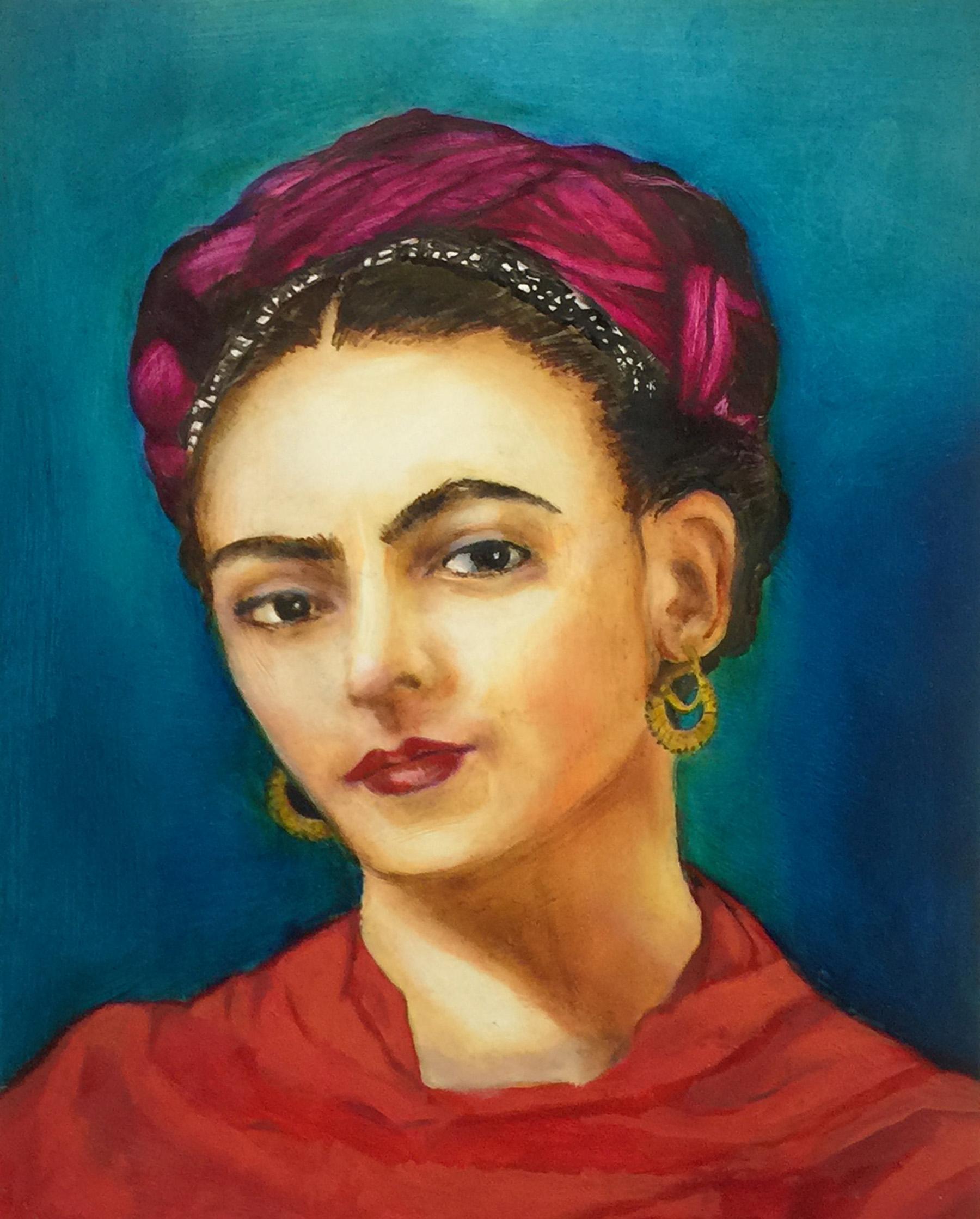 Renaissance Technique by Sharmila Kapur