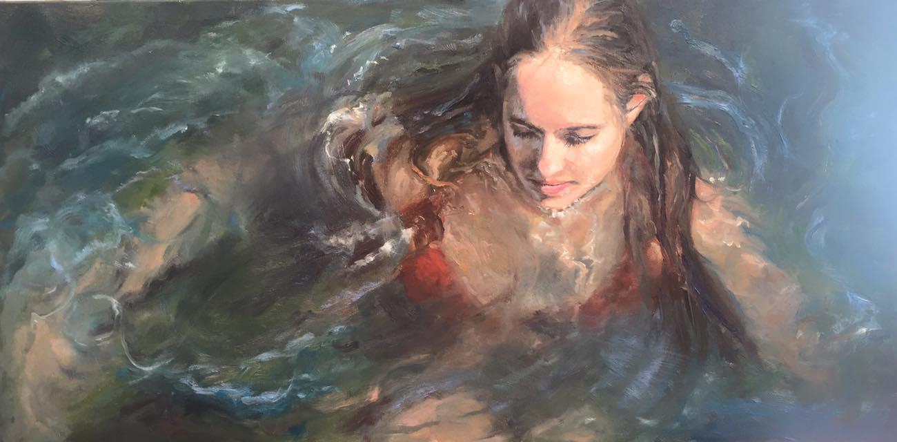 Thesis Work by Karash Payne