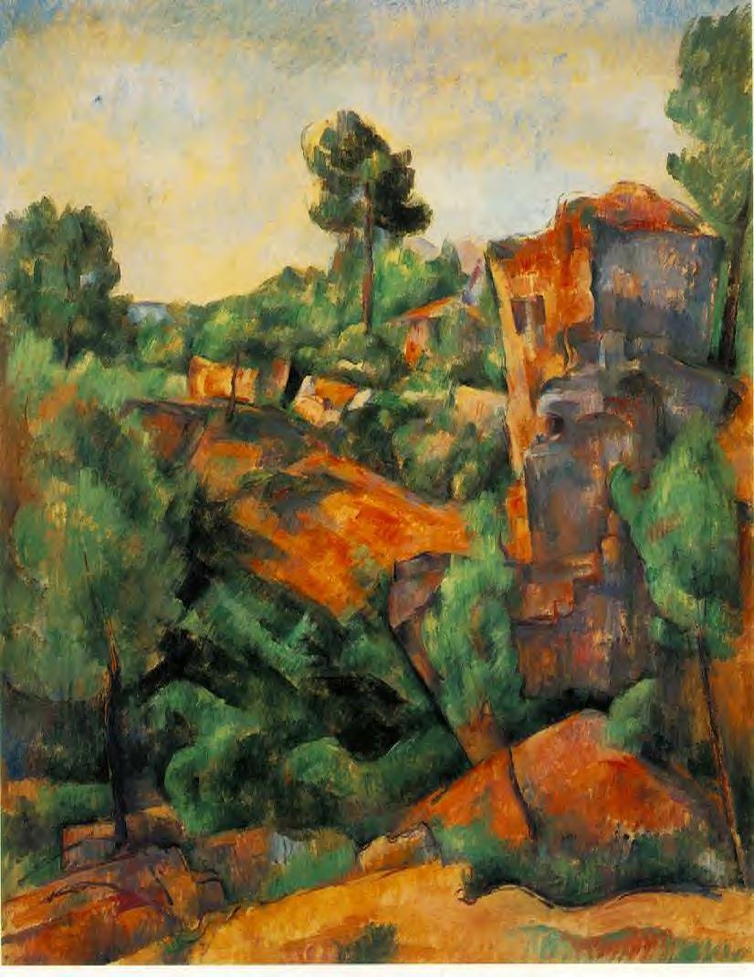 Paul_Cezanne_La-carriere_de_Bibemus.jpg