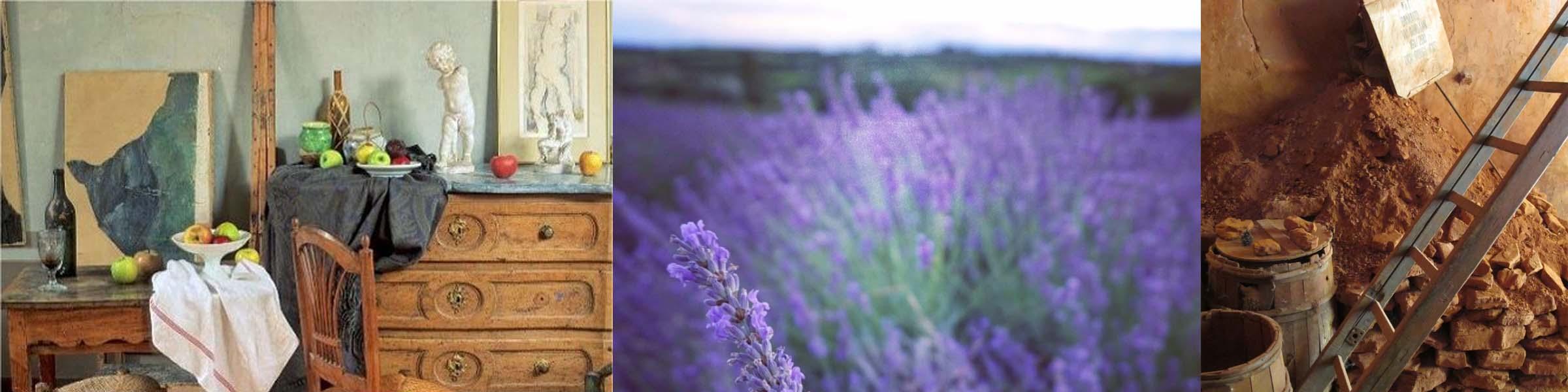 Provence 2020 header.jpg