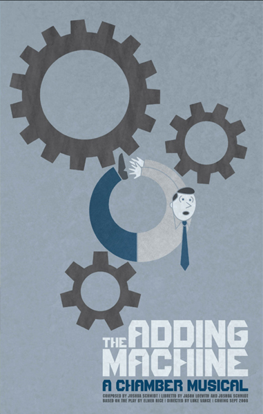Posters_addingmachine.jpg