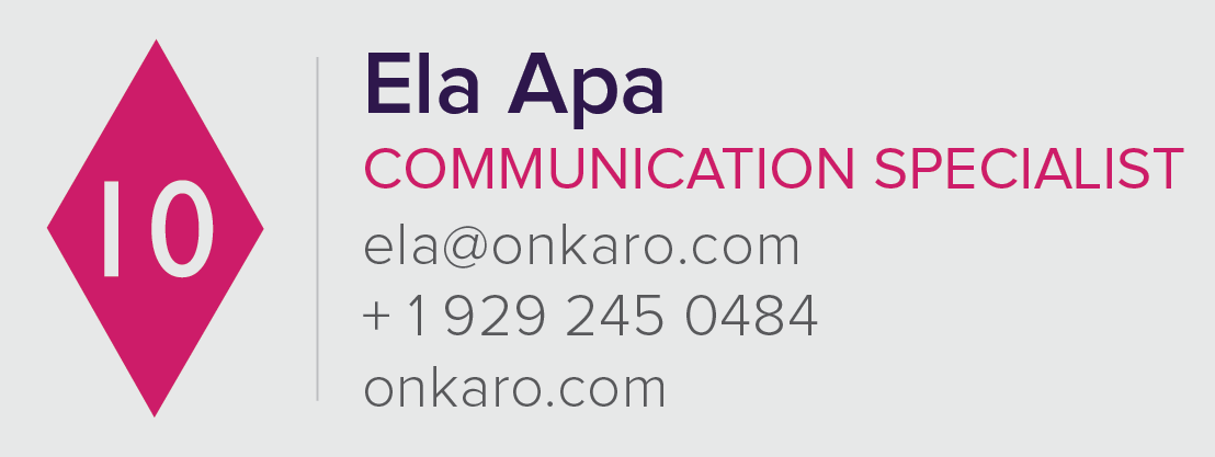 email sign_ela-01.png