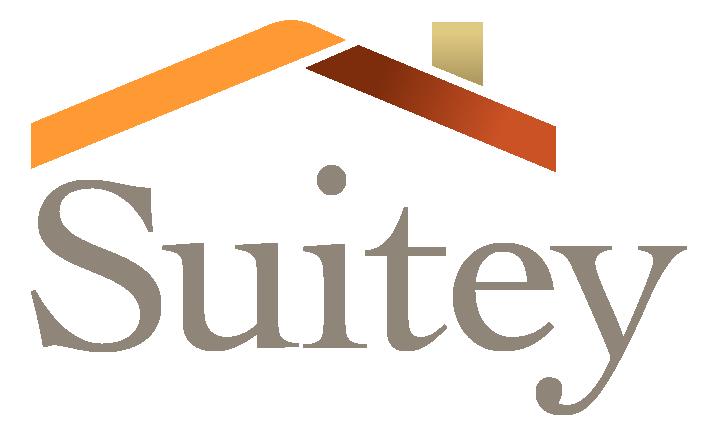 Suitey