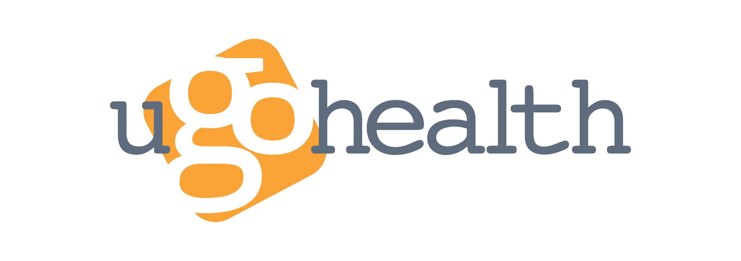 uGo Health