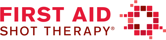 FirstAid Shot Therapy