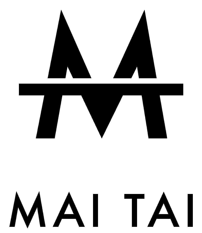 MaiTai