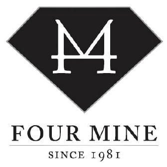 Four mine