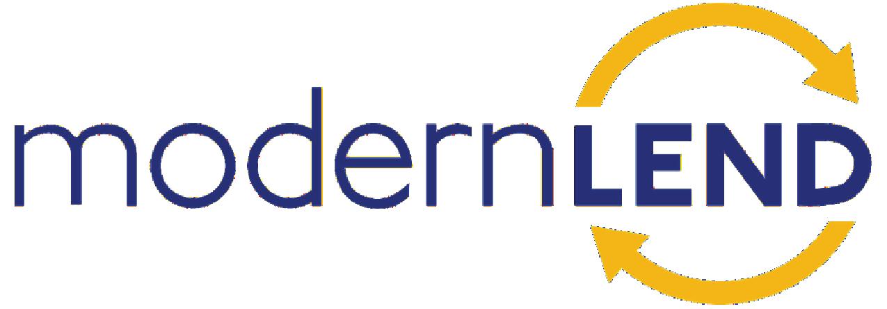 modernLend