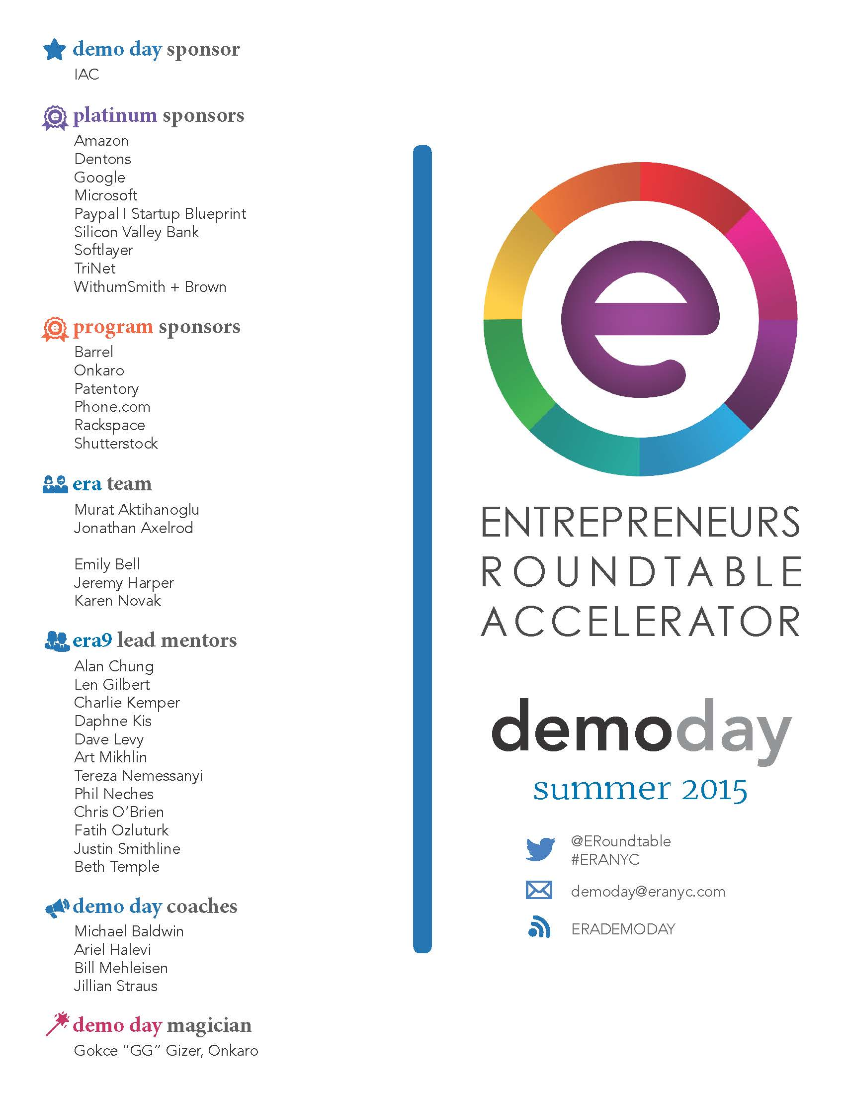 ERA9_DemoDay_Brochure_Page_1.jpg